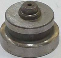 Клапан нагнетательный (ЕВРО-2)