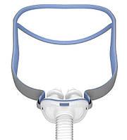 Канюльная СИПАП маска ResMed AirFit P10 Nasal Pillows