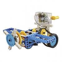 Конструктор Gigo Электрические машины (7326)