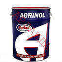 AGRINOL Ligrease EP-2 мастило універсальне, фото 2