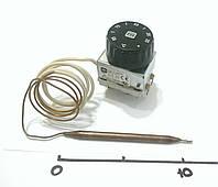 Терморегулятор двухполюсный 30-95°C капиллярный MMG (Венгрия)