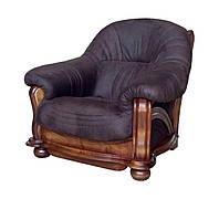 """Мягкая мебель, кресло """"Hammer"""" (ткань)"""