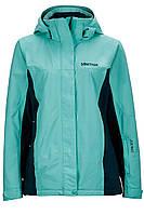 Водонепроницаемая куртка Marmot Women's Palisades Jacket (35470)