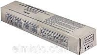 Сварочные электроды АНО-21 3мм пачка 5,0 кг ГОСТ 9466 75
