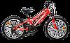 "Велосипед Magellan Orion Girls 20"""