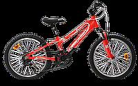 """Велосипед Magellan Orion Unisex  20"""""""