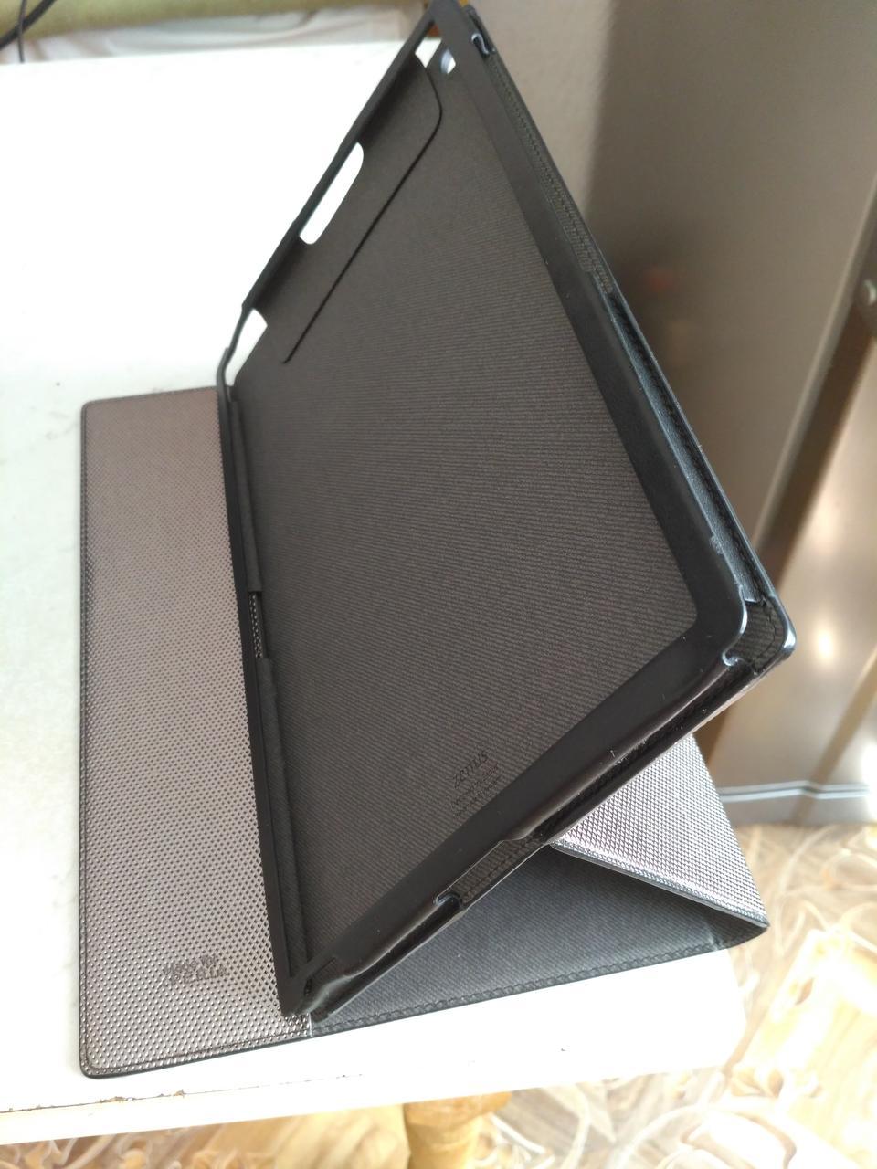 Чехол Sony Tablet Z2