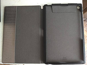 Чехол Sony Tablet Z2, фото 2