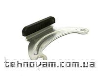 Амортизатор металлический под бак tehnovam