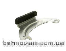 Амортизатор мотокосы металлический под бак