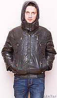 Куртка мужская WLJ