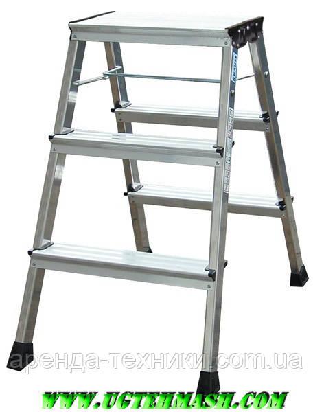 лестница универсальная