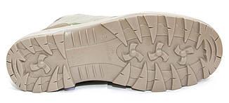 "ZENKIS черевики мілітарні ""GOPAK-S-SG 2GEN"" (SG1-520)  Multicam , фото 3"