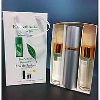 Женский мини парфюм Green Tea Elizabeth Arden