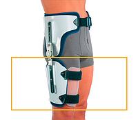 Ортез набедро Medi Hip Orthosis