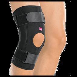 Бандаж колена Medi Stabimed Pro G080