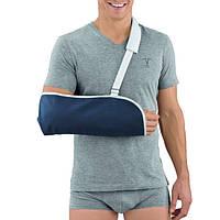 Бандаж плечевой поддерживающийMedi protect.Arm sling