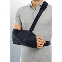 Бандаж плечевойMedi Arm sling 865