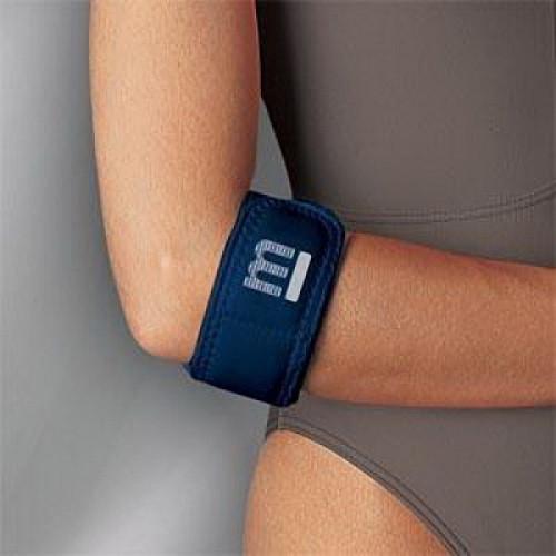 Бандаж эпикондилитныйMedi Elbow Strap 884