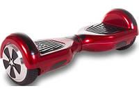 """Гироборд Smart Balance Wheel 6,5"""" (Гироскутер)"""