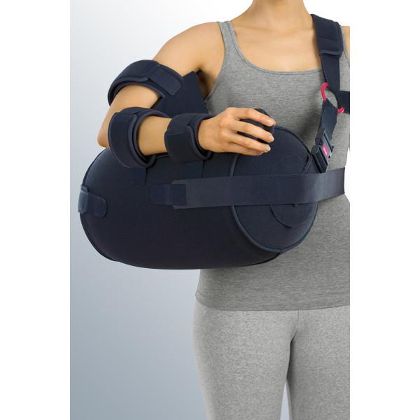 Ортез отводящий для плеча от 10 до 75 градусовMedi SAK