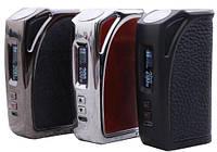 Батарейный блок Think Vape MKL200 электронная сигарета (оригинал)