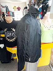 Ветровка мужская реплика ADIDAS, фото 2
