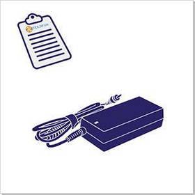 Зарядні пристрої для ноутбуків. Класифікація. Особливості. Як вибрати?