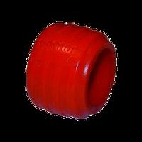Кольцо Uponor Q&E d20 красное