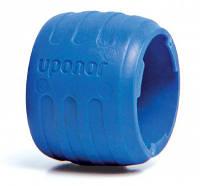 Кольцо Uponor Q&E d16 голубое