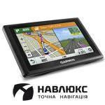 Garmin Drive 40 CE LMT (C картой Украины и центральной Европы  Безлимитное обновление трафика,  карты Европы)