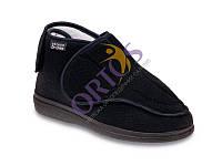 Ортопедические ботинки для диабетической стопы с ионами серебра Dr Orto 163 D 002