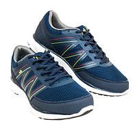 Ортопедичне взуття для діабетичної стопи men's DW Active, Funky Grey