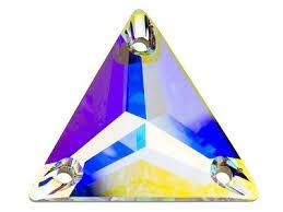 3270 Triangle