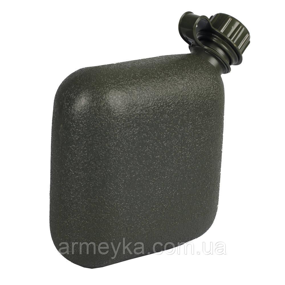 Армейская фляга 2Qt. USA, оригинал