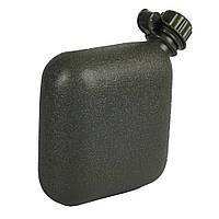 Армейская фляга 2Qt. USA, оригинал, фото 1