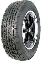 185/75R16C 104/102Q Forward Professional БС-1