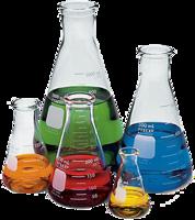 Оксид висмута(IV)
