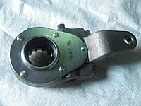 Рычаг регулировочный задний правый 5320-3502136