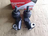 Наконечник рулевой наружный (правый+левый) ВАЗ 2110-2112 ВИС