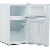 Холодильник Milano DF-187VM белый