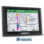 Garmin Drive 60 EU  LMT (C лицензионной картой Украины и 45 стран всей Европы! )