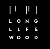 Long life wood