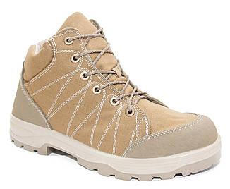 "ZENKIS черевики мілітарні ""GOPAK-S-SG 2GEN"" (SG1-520)  -  COYOTE, фото 2"