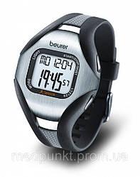 Пульсомер Beurer PM 18