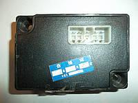 Реле стеклоочистителя 12 V FAW 1031,1041