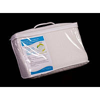 Ортопедическая подушка детская для ежедневного применения Олви J2305 (ОП-05)