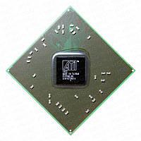 Микросхема AMD 216-0728014 Date 10+