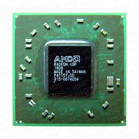 Микросхема AMD 215-0674034 Date 16+