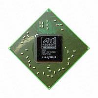 Микросхема AMD 216-0729042 Date 09+